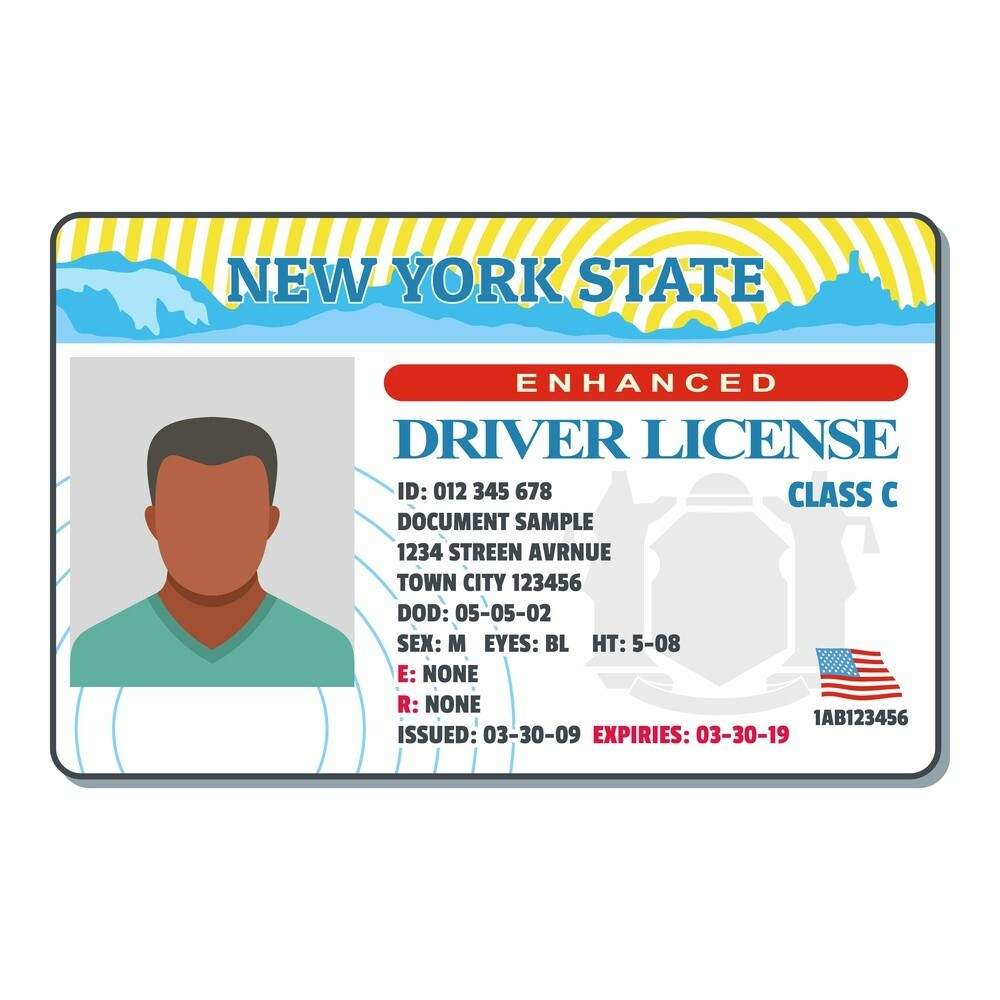 Fake and real driving licenses for sale