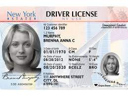 Buy New York Driver License and ID Cards
