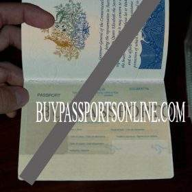 BUYPASSPORTSONLINE.COM