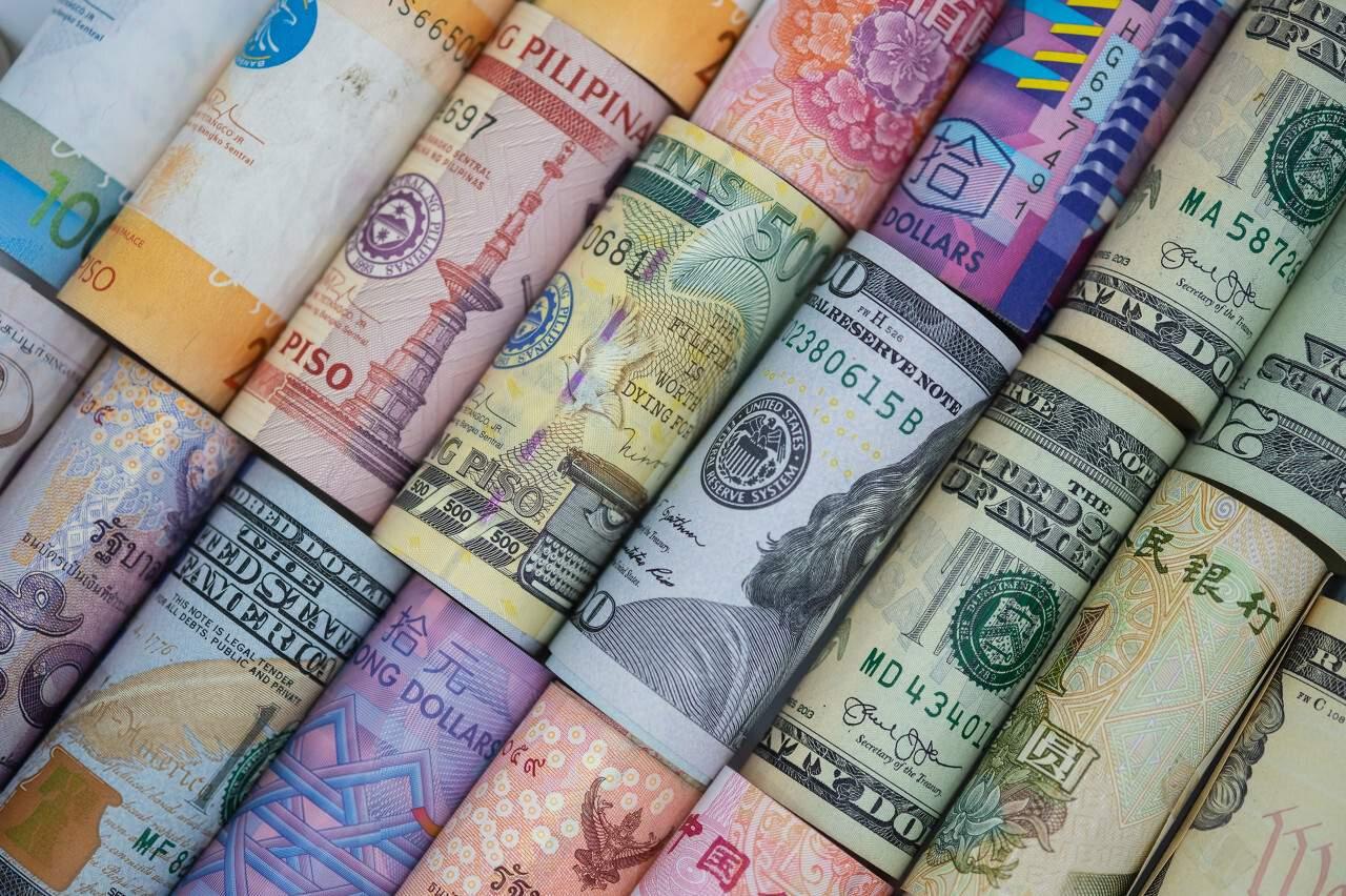 Order fake money online