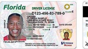 Florida real and fake driver's license for sale