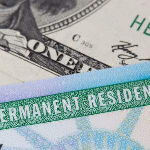 Resident Permits Online