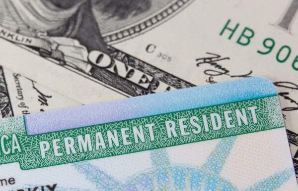 Resident Permits Online