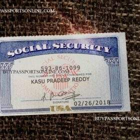 social security number (1)-ink